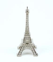 Eiffel Tower Figurine Replica