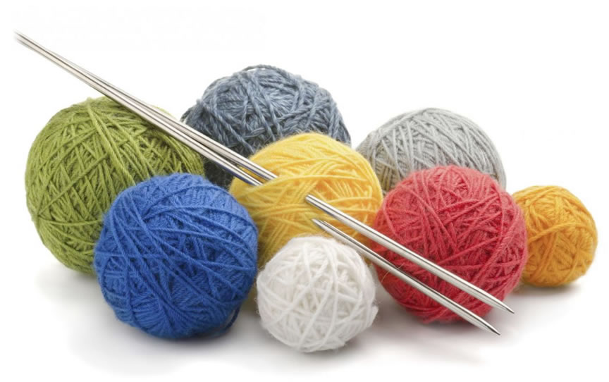 knit and crochet supplies artcove