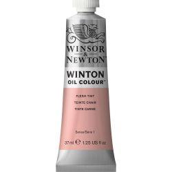 Winsor & Newton Winton Oil Color Pale Rose Blush