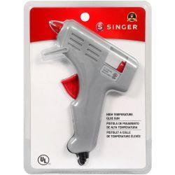 Singer High-Temp Mini Glue Gun