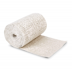 Craft Plaster Cloth Gauze Bandage