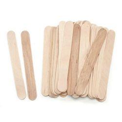 craft sticks jumbo
