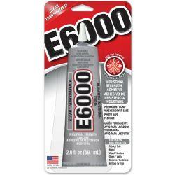 E6000 2oz