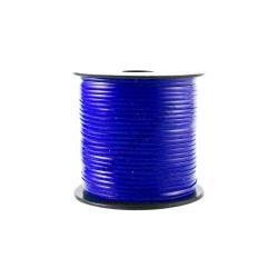 royal blue lanyard cord
