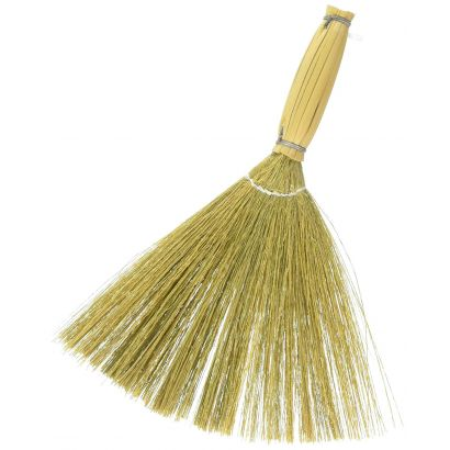 craft brooms 14 inches