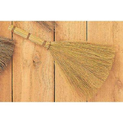 ccraft broom
