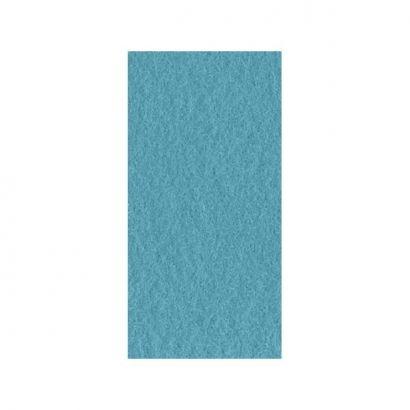12 x 18 Inch Blue Felt Sheet