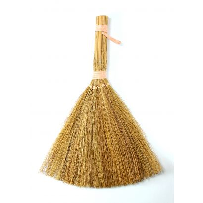 craft brooms