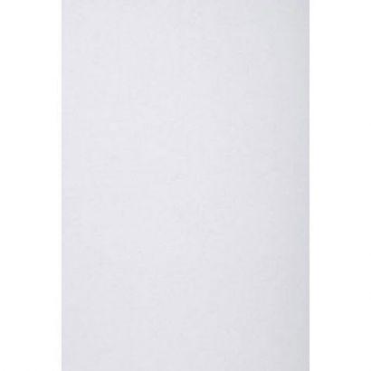 12 x 18 Inch White Felt Sheet