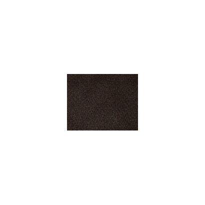 9 x 12 Inch Walnut Brown Felt Square