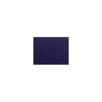 9 x 12 Inch Twilight Blue Felt Square