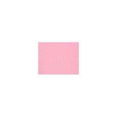 9 x 12 Inch Pink Felt Square