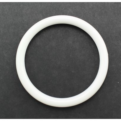 3 Inch White Plastic Acrylic Rings 12 Pieces 516 Inch Thick. Marriage Quote Wedding Rings. Heirloom Rings. Classic Modern Engagement Rings. Leaves Wedding Rings. Large Blue London Wedding Rings. Brushed Tungsten Wedding Rings. Multiple Rings. Intricate Wedding Rings