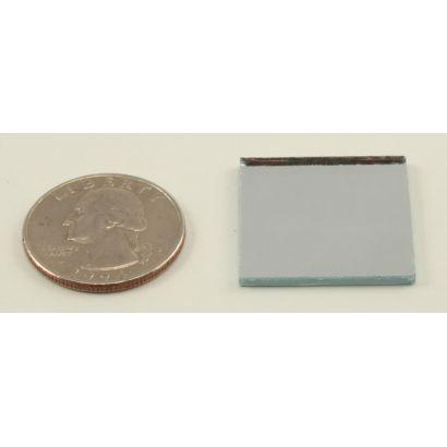 1 inch mini square mirrors