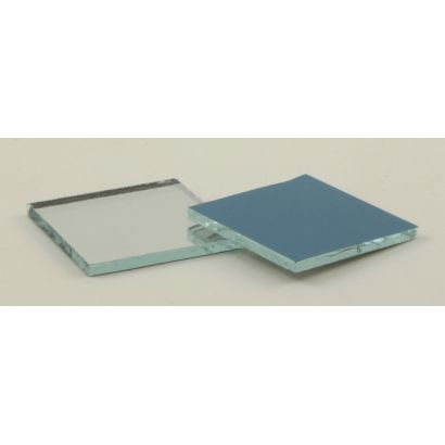 Mini Square Mirrors Bulk