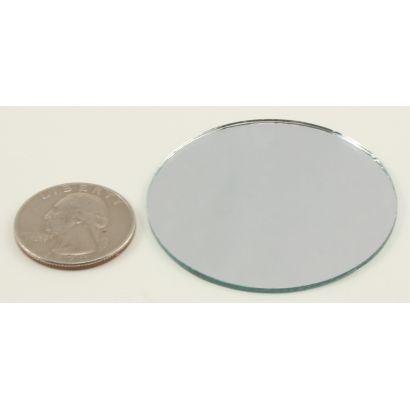 2 inch round mirrors