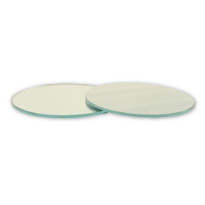 3 inch round mirrors artcove.com