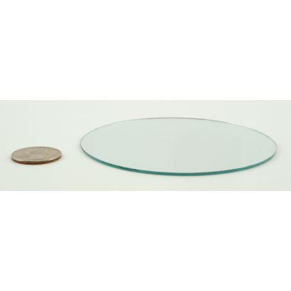 4 inch round mirrors bulk