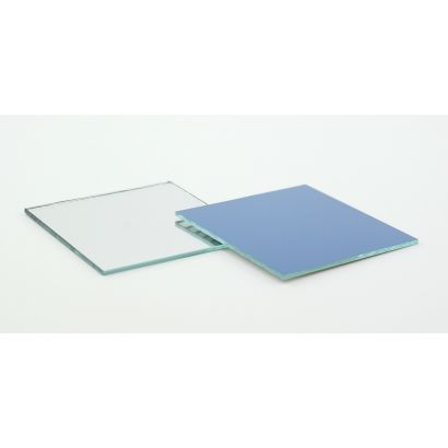 4 inch square craft mirrors bulk