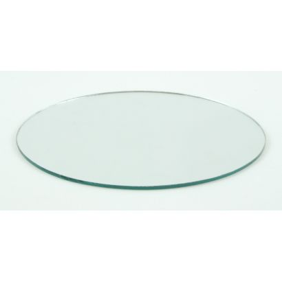 8 inch round mirrors