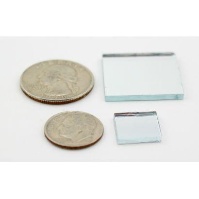 Mini Square Mirrors Bulk
