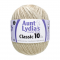 Natural Aunt Lydia's Classic Crochet Thread Size 10 Value 1,000 Yards